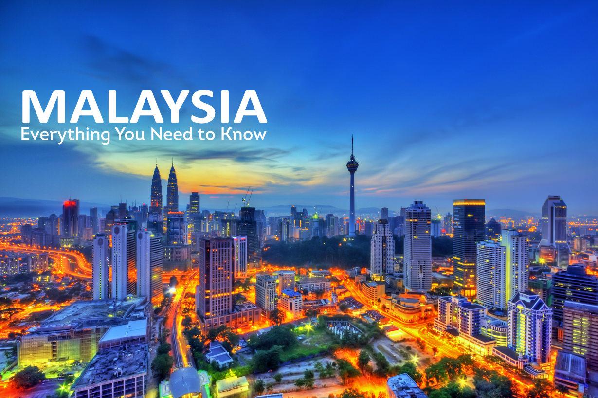 Kết quả hình ảnh cho malaysia